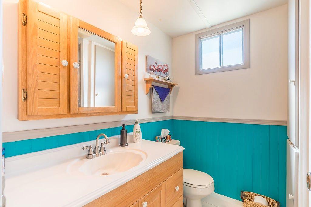 Photo 14: Photos: 48139A RGE RD 275: Rural Leduc County House for sale : MLS®# E4240408