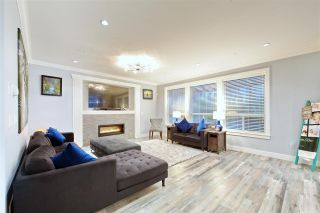 """Photo 11: 20972 80B Avenue in Langley: Willoughby Heights House for sale in """"Willoughby Heights"""" : MLS®# R2590398"""