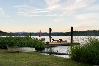 Photo 5: 2415 West Shawnigan Lake Rd in : ML Shawnigan House for sale (Malahat & Area)  : MLS®# 878295