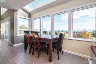 Photo 25: 978 Seapearl Pl in VICTORIA: SE Cordova Bay House for sale (Saanich East)  : MLS®# 799787