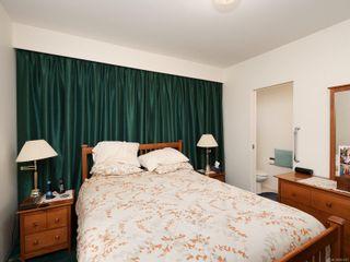 Photo 8: 2609 Foul Bay Rd in : OB Henderson House for sale (Oak Bay)  : MLS®# 851747