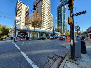 """Photo 30: 513 1270 ROBSON Street in Vancouver: West End VW Condo for sale in """"ROBSON GARDENS"""" (Vancouver West)  : MLS®# R2520033"""