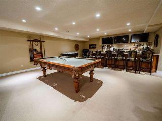 Photo 44: : St. Albert House for sale : MLS®# E4243591