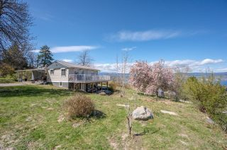 Photo 7: 2864 ARAWANA Road, in Naramata: Agriculture for sale : MLS®# 189146