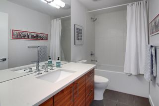 Photo 28: 2337 3 Avenue NW in Calgary: West Hillhurst Semi Detached for sale : MLS®# A1107014