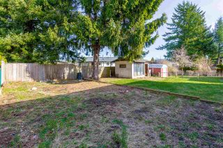 Photo 6: 32563 MARSHALL Road in Abbotsford: Abbotsford West House for sale : MLS®# R2543033