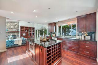 Photo 10: 1143 PACIFIC Drive in Delta: English Bluff House for sale (Tsawwassen)  : MLS®# R2614201