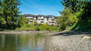 Photo 43: 66 2600 Ferguson Rd in : CS Turgoose Row/Townhouse for sale (Central Saanich)  : MLS®# 877790