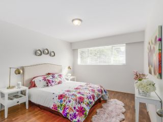 Photo 13: 11540 SEATON Road in Richmond: Ironwood House for sale : MLS®# R2114026