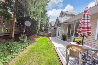 Photo 34: 31 15868 85 Avenue in Surrey: Fleetwood Tynehead Townhouse for sale : MLS®# R2576252