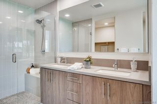 Photo 27: MISSION VALLEY Condo for sale : 3 bedrooms : 2450 Community Ln #14 in San Diego