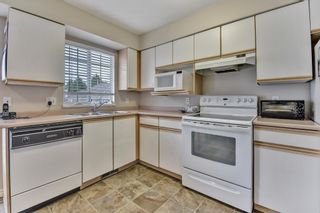 Photo 13: 4 13976 72 Avenue in Surrey: East Newton Townhouse for sale : MLS®# R2602579