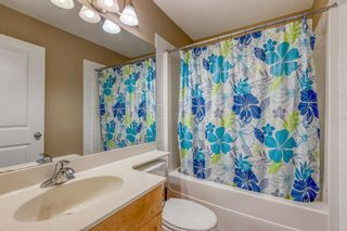 Photo 28: 83 Kincora Manor NW in Calgary: Kincora Detached for sale : MLS®# A1081081