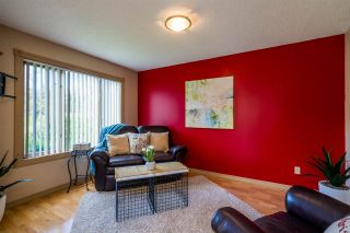 Photo 19: 1699 SOMMERVILLE Road in Prince George: North Blackburn House for sale (PG City South East (Zone 75))  : MLS®# R2501415
