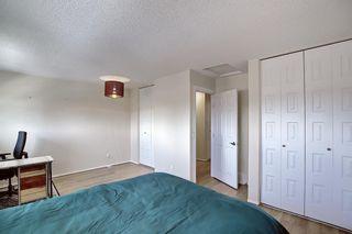 Photo 21: 2 14736 Deerfield Drive SE in Calgary: Deer Run Row/Townhouse for sale : MLS®# A1075072
