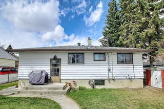 Photo 29: 150 Holly Street NW in Calgary: Highwood Detached for sale : MLS®# A1096682