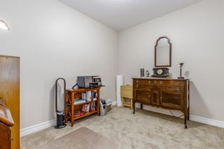Photo 33: 210 1110 5 Avenue NW in Calgary: Hillhurst Apartment for sale : MLS®# A1072681