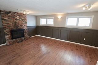 Photo 15: 500 QUEEN CHARLOTTE Road SE in Calgary: Queensland House for sale : MLS®# C4161962