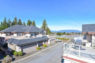 "Photo 34: 6 8855 212 Street in Langley: Walnut Grove Townhouse for sale in ""GOLDEN RIDGE"" : MLS®# R2549448"