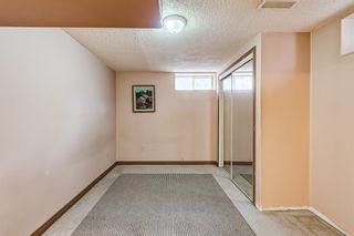 Photo 45: 1003 Heritage Drive SW in Calgary: Haysboro Detached for sale : MLS®# A1145835