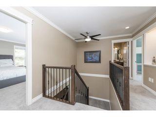"Photo 21: 44497 BAYSHORE Avenue in Chilliwack: Vedder S Watson-Promontory House for sale in ""WEBSTER LANDING"" (Sardis)  : MLS®# R2618271"