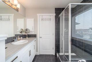 Photo 26: 7204 SUMMERSIDE GRANDE Boulevard in Edmonton: Zone 53 House for sale : MLS®# E4254481
