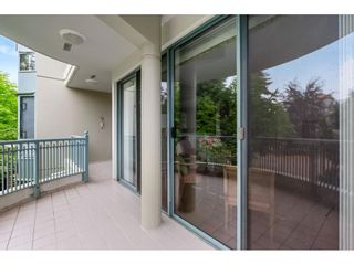 """Photo 29: 201 1725 MARTIN Drive in Surrey: Sunnyside Park Surrey Condo for sale in """"SOUTHWYND"""" (South Surrey White Rock)  : MLS®# R2588557"""