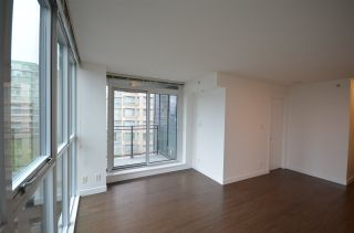 "Photo 8: 902 8033 SABA Road in Richmond: Brighouse Condo for sale in ""PALOMA 2"" : MLS®# R2556125"