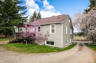 Photo 40: 4146 Gibbins Rd in : Du West Duncan House for sale (Duncan)  : MLS®# 871874