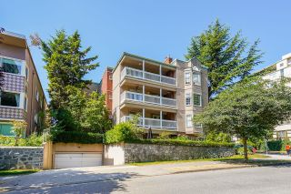 """Photo 23: 305 828 GILFORD Street in Vancouver: West End VW Condo for sale in """"Gilford Park"""" (Vancouver West)  : MLS®# R2604081"""