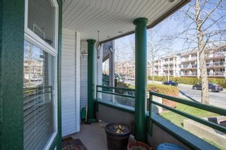 """Photo 19: 203 1575 BEST Street: White Rock Condo for sale in """"The Embassy"""" (South Surrey White Rock)  : MLS®# R2249022"""