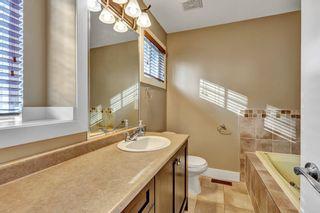 Photo 21: 10106 242B Street in Maple Ridge: Albion House for sale : MLS®# R2562017