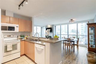 """Photo 14: 403 108 E 14TH Street in North Vancouver: Central Lonsdale Condo for sale in """"THE PIERMONT"""" : MLS®# R2561478"""