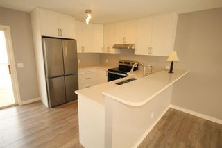 Photo 7: 18 Martha's Haven Place NE in Calgary: Martindale Detached for sale : MLS®# A1046240