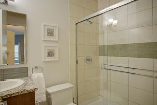 Photo 15: 301 788 12 Avenue SW in Calgary: Beltline Apartment for sale : MLS®# A1047331