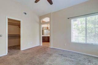 Photo 24: 23 Cambria in Mission Viejo: Residential for sale (MS - Mission Viejo South)  : MLS®# OC21086230