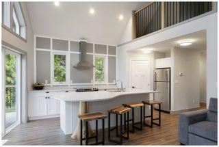 Photo 17: 87 6421 Eagle Bay Road in Eagle Bay: Wild Rose Bay House for sale (Shuswap Lake)  : MLS®# 10185422