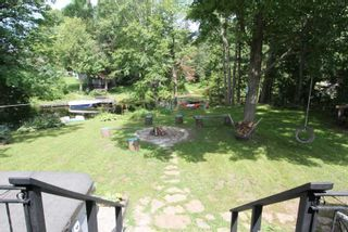 Photo 28: 11 Duncan Drive in Kawartha Lakes: Rural Eldon House (Bungalow-Raised) for sale : MLS®# X5341936
