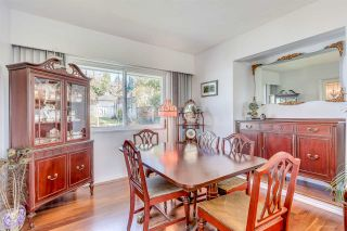 Photo 4: 4243 BOXER Street in Burnaby: South Slope House for sale (Burnaby South)  : MLS®# R2217950