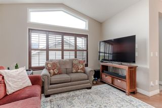 Photo 11: 152 Prestwick Manor SE in Calgary: McKenzie Towne Detached for sale : MLS®# A1121710
