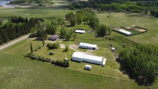 Photo 7: 51060 RGE RD 33: Rural Leduc County House for sale : MLS®# E4247017
