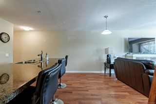 Photo 22: 207 297 W Hirst Ave in : PQ Parksville Condo for sale (Parksville/Qualicum)  : MLS®# 881401
