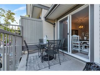 """Photo 20: 37 20038 70 Avenue in Langley: Willoughby Heights Townhouse for sale in """"Daybreak"""" : MLS®# R2616047"""