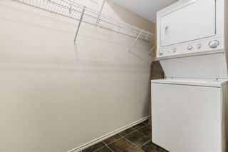 Photo 14: 314 3650 Marda Link SW in Calgary: Garrison Woods Apartment for sale : MLS®# A1109364