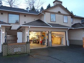 Photo 13: 231 14861 98 Avenue in Surrey: Guildford Townhouse for sale (North Surrey)  : MLS®# F1428925