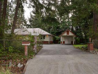 Photo 22: 780 Terrien Way in PARKSVILLE: PQ Parksville House for sale (Parksville/Qualicum)  : MLS®# 783731