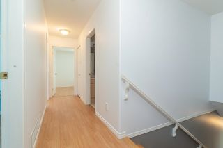 Photo 18: 19041 ADVENT Road in Pitt Meadows: Central Meadows House for sale : MLS®# R2617127