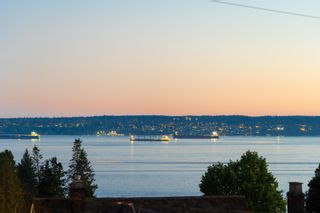 Photo 40: 2277 LAWSON Avenue in West Vancouver: Dundarave House for sale : MLS®# R2618791