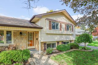 Photo 3: 1257 GLENORA Drive in London: North H Residential for sale (North)  : MLS®# 40173078