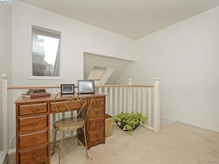 Photo 15: 13 515 Mount View Ave in VICTORIA: Co Hatley Park Row/Townhouse for sale (Colwood)  : MLS®# 774647